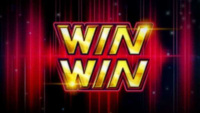 Easiest way to win money at the casino online